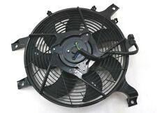 NEW Dorman A/C Condenser Fan Assembly 620-426 for Nissan Frontier Xterra 2001-14