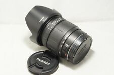 """Tamron 179D AF IF 28-105mm F4-5.6 for Canon EF """"Great"""" [140488]"""