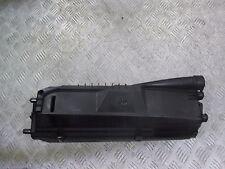 Mercedes S320 S-Classe 3.2 DIESEL AUTO 2002 - 2005 boîte de filtre à air A6460900201