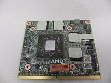 HP Elitebook 8560W Series AMD Graphics Video Card