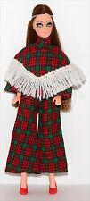Topper Dawn Doll HTF Dancing Longlocks, Clone Fashion, Shoes! Lot B5