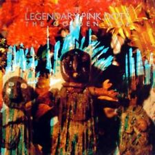 Legendary Pink Dots The Golden Age Lp