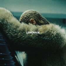 Beyoncé : LEMONADE VINYL (2017) ***NEW***