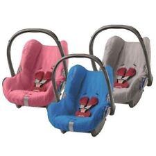 Sillas de coche Maxi-Cosi para bebés