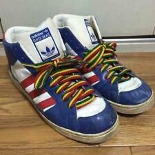 Adidas Super Skate Sneakers 549464 Men Us9.5
