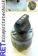Schalter Lichtschalter 0005455404 Mercedes Benz S Klasse W 126 original