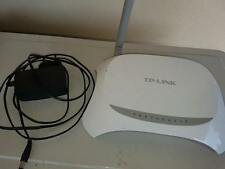 Router 3G/4G Wireless N 150Mbps TL-MR3220