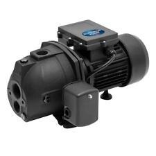 94115 1 HP Convertible Jet Pump by Superior Pump