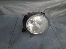 2007-2014 Jeep Compass Patriot Right Passenger Side Halogen Headlight OEM