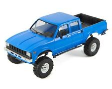 "RC4ZRTR0030 RC4WD Trail Finder 2 ""LWB"" 1/10 RTR 4WD Scale Trail Truck"