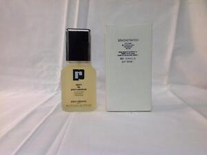 SPORT DE PACO RABANNE men cologne HUGE 3.35oz 100ml EXTREMELY RARE*FREE SHIPPING