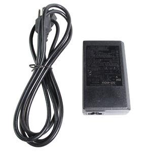 Genuine DELTA Lexmark printer power supply EADP-32CB B AC ADAPTER 21D0945 w/cord