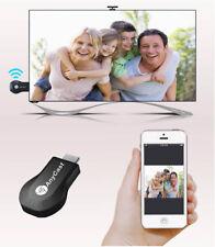 1080 Wireless Wifi Airplay Phone Netflix to HDMI TV Dongle Adapte Mirror Display