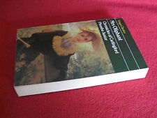 Phoebe Junior - Margaret Oliphant. Chronicles of Carlingford Virago Classic  #10