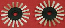 WheelL Brush Brother Singer Knitting Machine KH230 KH260 KH270 SK150 SK890 SK155