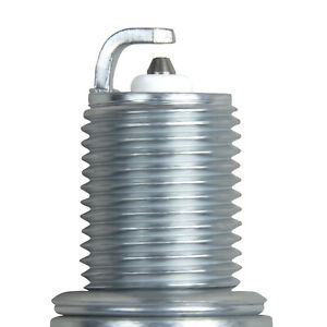 Spark Plug-Double Platinum Power Champion Spark Plug 7071
