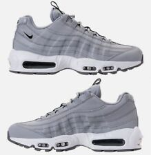 5097c68675 Nike Air Max 95 Athletic Shoes for Men for sale | eBay