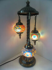 Asian/Oriental Lamps 61cm-80cm Height