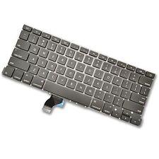 """Für MacBook Pro 13"""" Retina A1502 US Tastatur Keyboard 2013"""