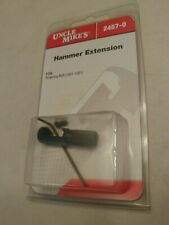 Uncle Mike's 2457-0 Browning Blr (1981-1991) hammer extension