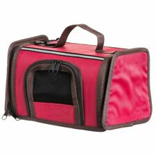 LM Kaytee Come Along Carrier Small - Assorted Colors