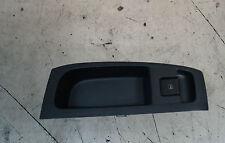 VW Fox Fensterheberschalter vorne rechts Beifahrerseite 5Z0867172