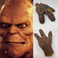Mortal kombat (1995) Movie Prop Goro Hand Original Studio ADI Costume