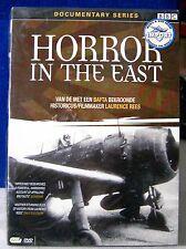 REGION 2 PAL DVD LOT - 4 German WW II Nazi World War 2 Germany NEW REGION 2 PAL