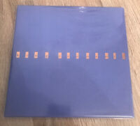 "King Creosote Bootprints 7"" Vinyl Mint Unplayed"