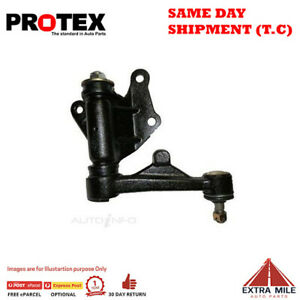 Protex Idler Arm For TOYOTA HILUX RZN154R 2D Ute RWD 1998 - 2004