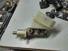 maitre cylindre de frein renault clio 16s williams
