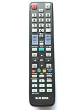 SAMSUNG DVD Home Theater System HTC550XAA HT-C553 Remote Control AH59-02291A