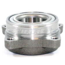 Wheel Bearing and Hub Assembly-Assembly Front IAP Dura 295-10038
