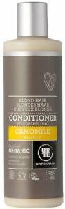 Organic Camomile Conditioner - 180ml