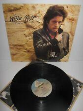 WILLIE NILE – Golden Down – vinyl LP
