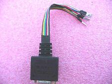 Snap On Scanner Mt2500 Mtg2500 Solus Ethos Modis Verus Multi 1 Adapter Mt2500 90