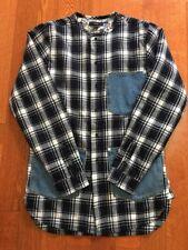 NWT Diesel Women's C-Gabri Jacket Size S