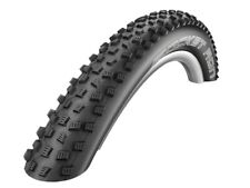 Schwalbe Bicycle Tire Rocket Ron Psc all Sizes