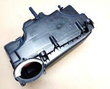 Boîtier de Filtre à Air Pour Citroen C2 C3 C4 Peugeot 206 307 407 1.6 HDi 1420R7
