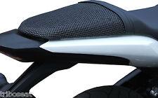 Honda HORNET CB 600F 2011-2013 TRIBOSEAT Agarre Pillion Accesorio de cubierta de asiento