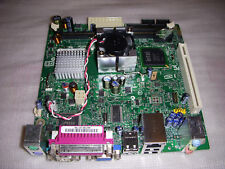 MOTHER BOARD FOR MEGATOUCH AURORA / RX REPLACEMENT MERIT ION COUNTERTOP GAME