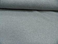 """Satin elastic Druck 150 cm br. Kleiderstoff /""""Milli blu´s /""""  BW"""
