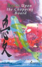 Memoirs Board Biographies & True Stories