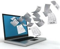 Article Submission Service to 7,000+ Directories - Google SEO