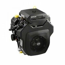 Kohler CH740 Command Pro 25 HP Horizontal Engine PA-CH740-3145
