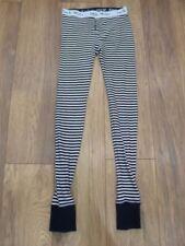 Jack Wills Cotton Striped Lingerie & Nightwear for Women