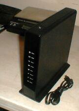 Technicolor Model-TC8717T Wireless Telephone-TV Cable Modem for Spectrum