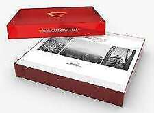 James Lavelle Presents Unkle S - Global Underground #41: Deluxe Box Set NEW CD