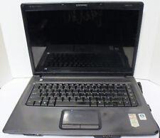 Hp Compaq Presario F756Nr 15.4in. (1.9Ghz) Notebook - Broken As Is