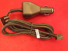 Garmin 010-10203-00 12V Adapter
